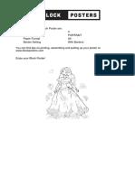 poster toamna 5.pdf