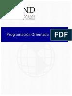 POO07_Lectura.pdf
