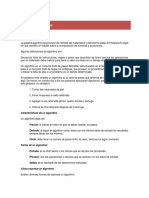 Conceptos Basicos (3)