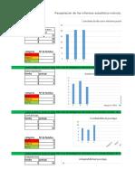 Informe Estadistico Consolidado (1)