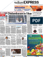 Delhi September 06 2019 Page 1