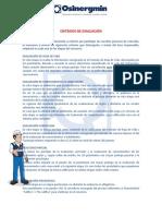 Criterio de Evaluacion.doc