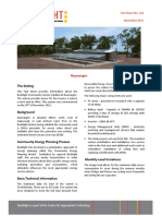 Bushlight Fact Sheet - Raymangirr.pdf