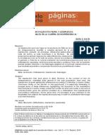 2.Mata, Sara.pdf