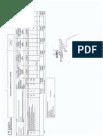 Cuadro Comparativo - Perfiles - Serprometal Proy. Fajas