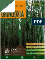 pd 39-95-9 rev 1 (F) s.pdf