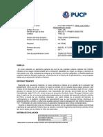 HUM1260871-2017-1.PDF