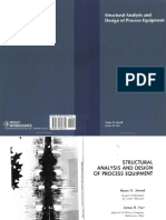 Structural_Analysis_and_Design_of.pdf