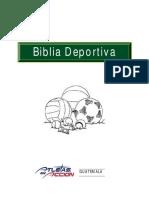 Biblia Deportiva.pdf