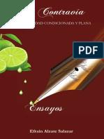 Libro efra Ok.compressed (3).pdf