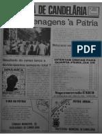 Edição n° 180 (06/09/1989)