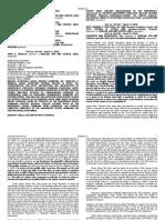 CONSTI Cases Session 16.docx