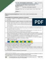 POP-017-UTILIZAÇÃO DE FERRAMENTAS ELÉTRICAS E ROTATIVAS.docx