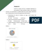 PURIFICADORA LA VILLA.docx