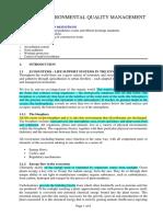 CIV4204_EnvironmentalQualityManagement_Ch1