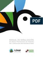 ANEXO 2 Manual Señalizacion SINAP