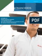 estados_financieros postobon.pdf