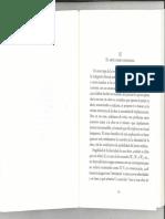 El Arte Como Coartada, Cauquelin, Pp141-159