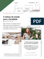 4 rotinas de estudo para a faculdade.pdf