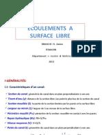 ecoulements__surface_libre.pptx