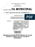 Texto de la Ordenanza .pdf