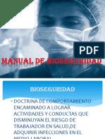 _MANUAL_DE_BIOSEGURIDAD.pptx