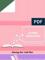 global migration.pptx