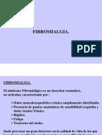 fibromialgia_idarosa