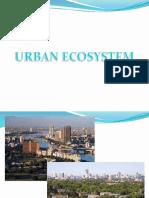 urban-ecosystem-part1.pdf