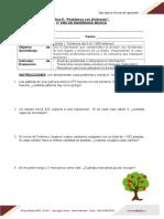 GUIA_5_PROBLEMAS_CON_DIVISIONES_98770_20180818_20180627_093451