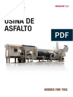 usina-asfalto-magnum120.pdf