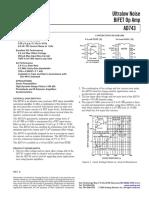 AD743.pdf