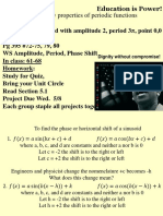 Precalculus 5-7-13 Periodic Functions used.pptx