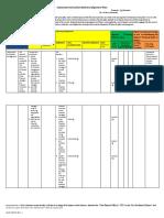 Business Finance- CIDAM 1.docx