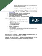 VacantPositions-AdditionalRequirements
