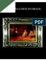 Musica na Corte do Brasil - Maurício Monteiro.pdf