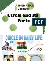 circleanditsparts-130904032217-