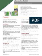 Upper Intermediate Unit 12a.pdf