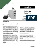 1 CAV ALQ-001.pdf
