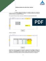 referencias absolutas.pdf