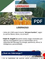LIDERAZGO UPLA.pdf