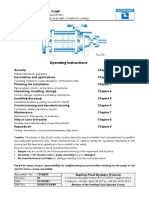 CEHA PUMPS.pdf