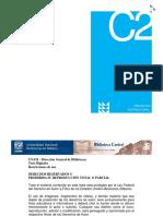 ana estruc.pdf