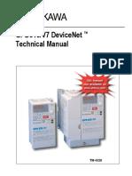 TM4320.pdf