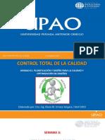20190408100412 (1).pdf