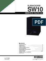 145291800-Yamaha-SW10F-actsub-pdf.pdf