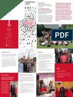 gs-brochure-2019-2020