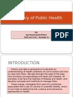 A History of Public Health iga 141.pptx
