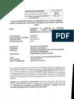 ALUMA_PROCESO_13-11-2042803_250001001_9339855
