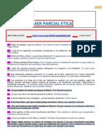 Parcial etica 1